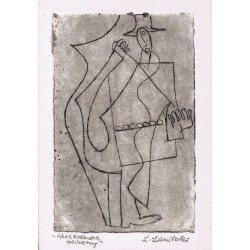 Leopold Lewicki -...