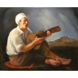 ERDÉLYI Ferenc  (de Erdely...